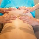 Massage reboso_25